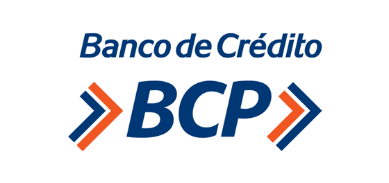 banco de credito chile