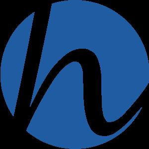 Hostname Servicios de Alojamiento Web en peru