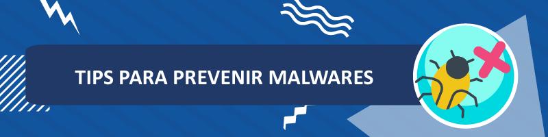 Malware-tips
