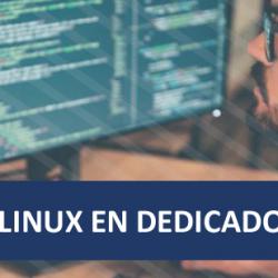 linux-en-servidores-dedicados